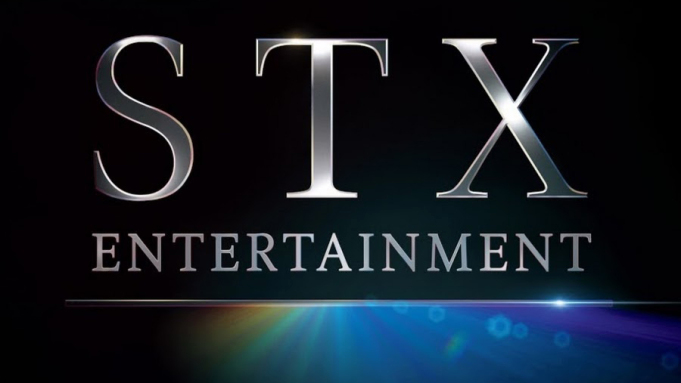 Photo of STX films – a Best Source of Entertainment