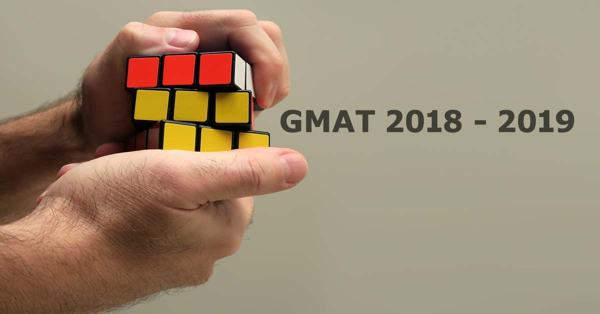 Photo of Top tips to score high in GMAT exam