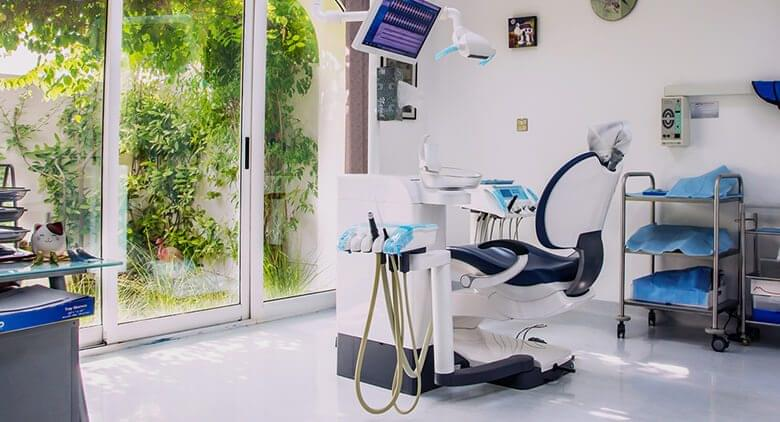Photo of Conscious sedation: what applications do you have in the dental clinic?