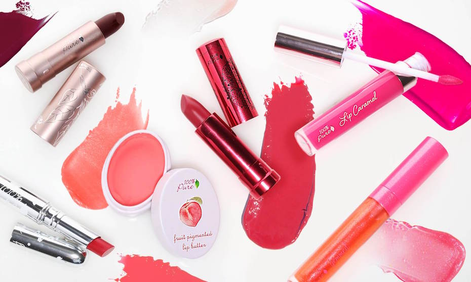 Photo of New to makeup? No worries, we've got you covered