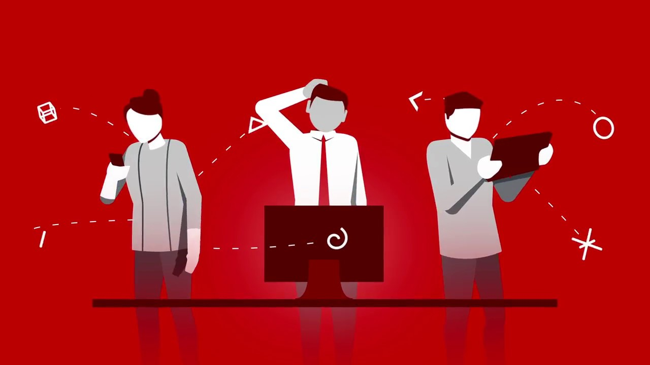 How Can Red Hat Consulting Help Organizations to Build a Better Infrastructure?
