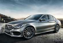 Photo of Get the Mercedes Benz transmission you need
