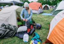 Photo of The top camping gear will provide the funniest adventure ever