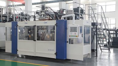 Photo of What is CNC Machining?