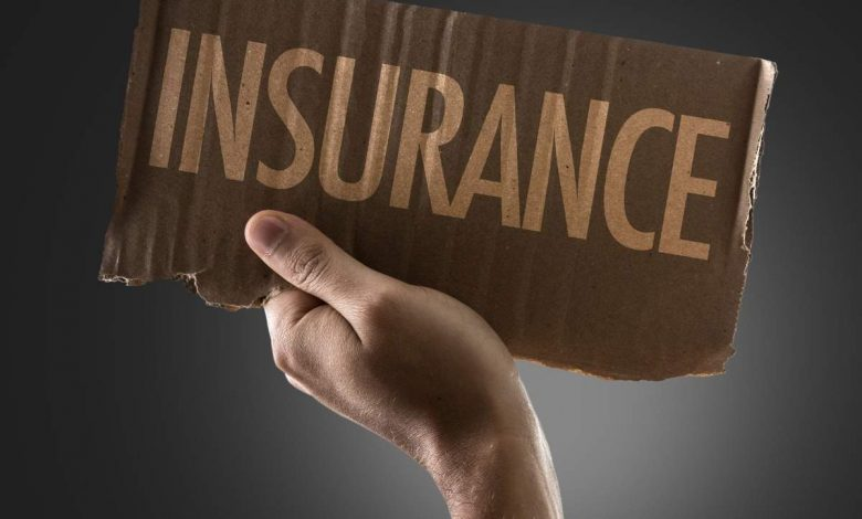 Plus and minus points of term life insurance & when should you buy it.