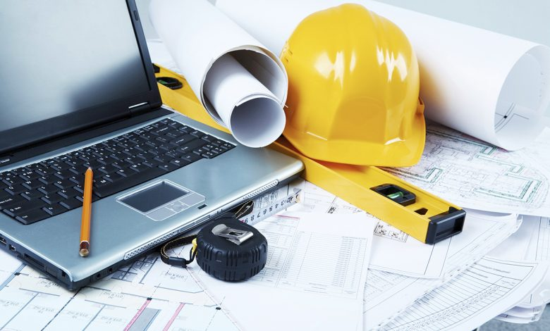 How to Be a Construction Administrator?