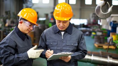 Photo of Things to know about China factory inspection