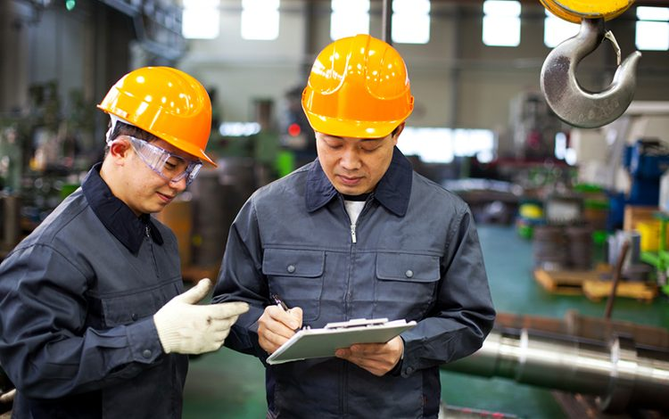 Things to know about China factory inspection