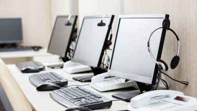 Photo of Spread your Business Effectively with the Call Center Appointment Setting Facility
