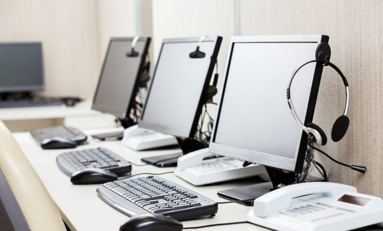 Spread your Business Effectively with the Call Center Appointment Setting Facility.