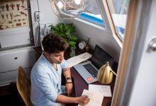 Photo of How To Take Advantage Of A Virtual Career Fair