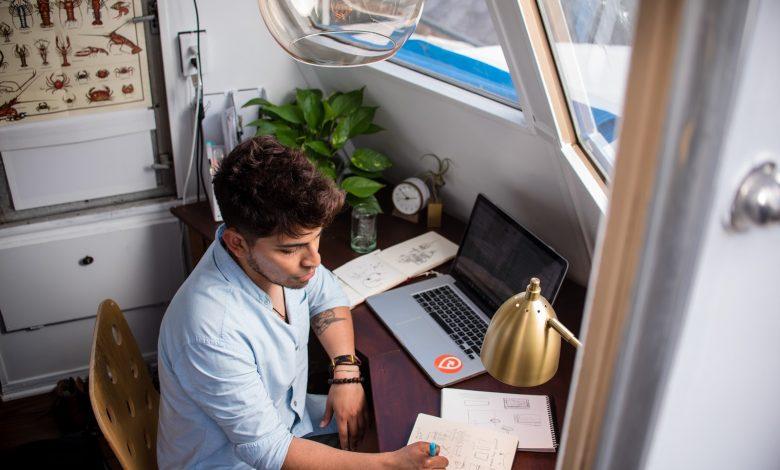 How To Take Advantage Of A Virtual Career Fair