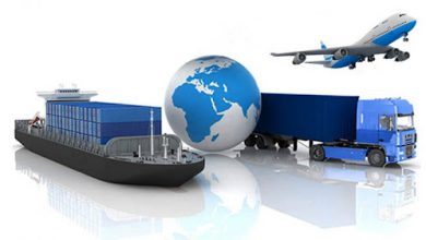 Photo of 6 tips to minimise your freight charges