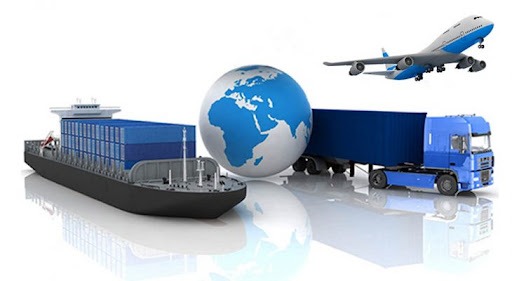 6 tips to minimise your freight charges
